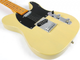 SX  Telecaster style guitar